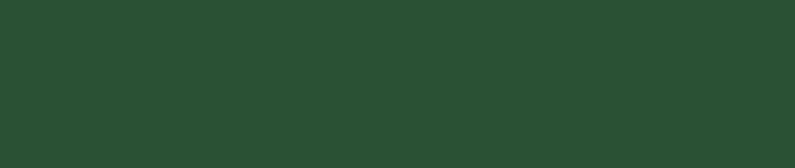 里山ガーデンファーム