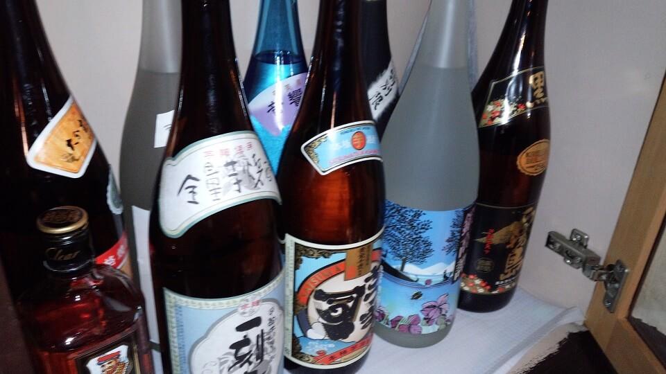 福島,居酒屋,郷土料理